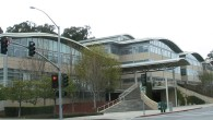 YouTube headquarters in San Bruno, California (Cool Caesar)