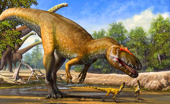 reasons behind dinosaurs extinction With the pros and cons, what do you think should we clone extinct animals more  the reasons behind extinction, and much more  and why stop at cloning .