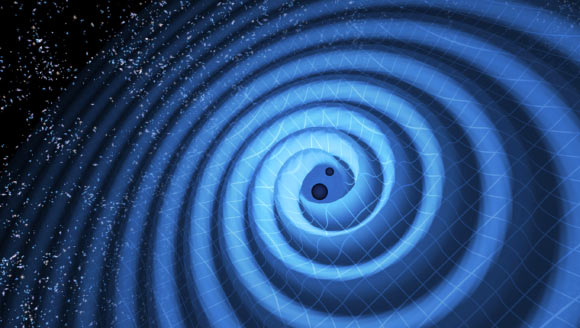 Gravitational Waves Leave Observable Aftereffects in Universe Image_4997-Gravitational-Waves
