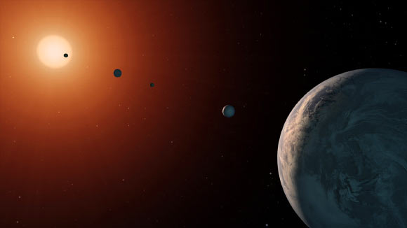 image_5614-Multi-Planet-System.jpg