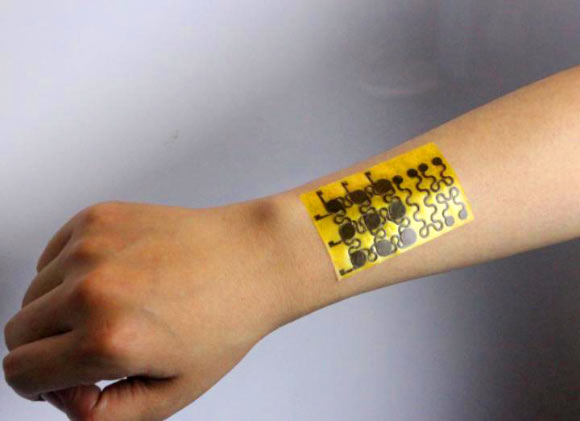 http://www.sci-news.com/othersciences/materials/rehealable-fully-recyclable-malleable-e-skin-05717.html