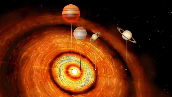 Spiral Galaxy X Milky Way Solar System Nasa Spitzer Space furthermore C Bf Cd F D E F Apollo Landing The Moon additionally Marijuana Bong X likewise Pla s likewise Scienceland. on solar system planets