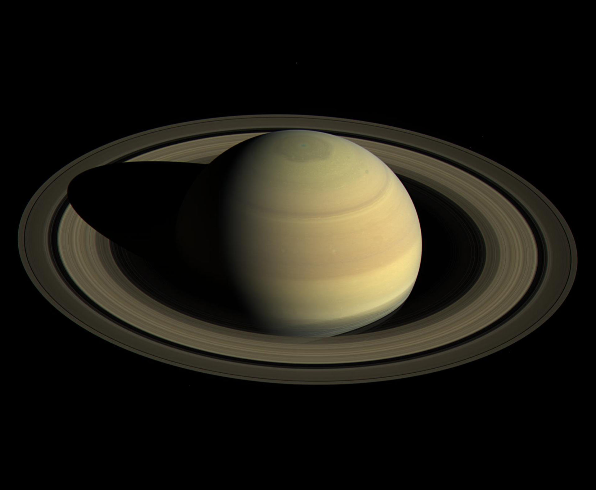 saturn planet science-#4
