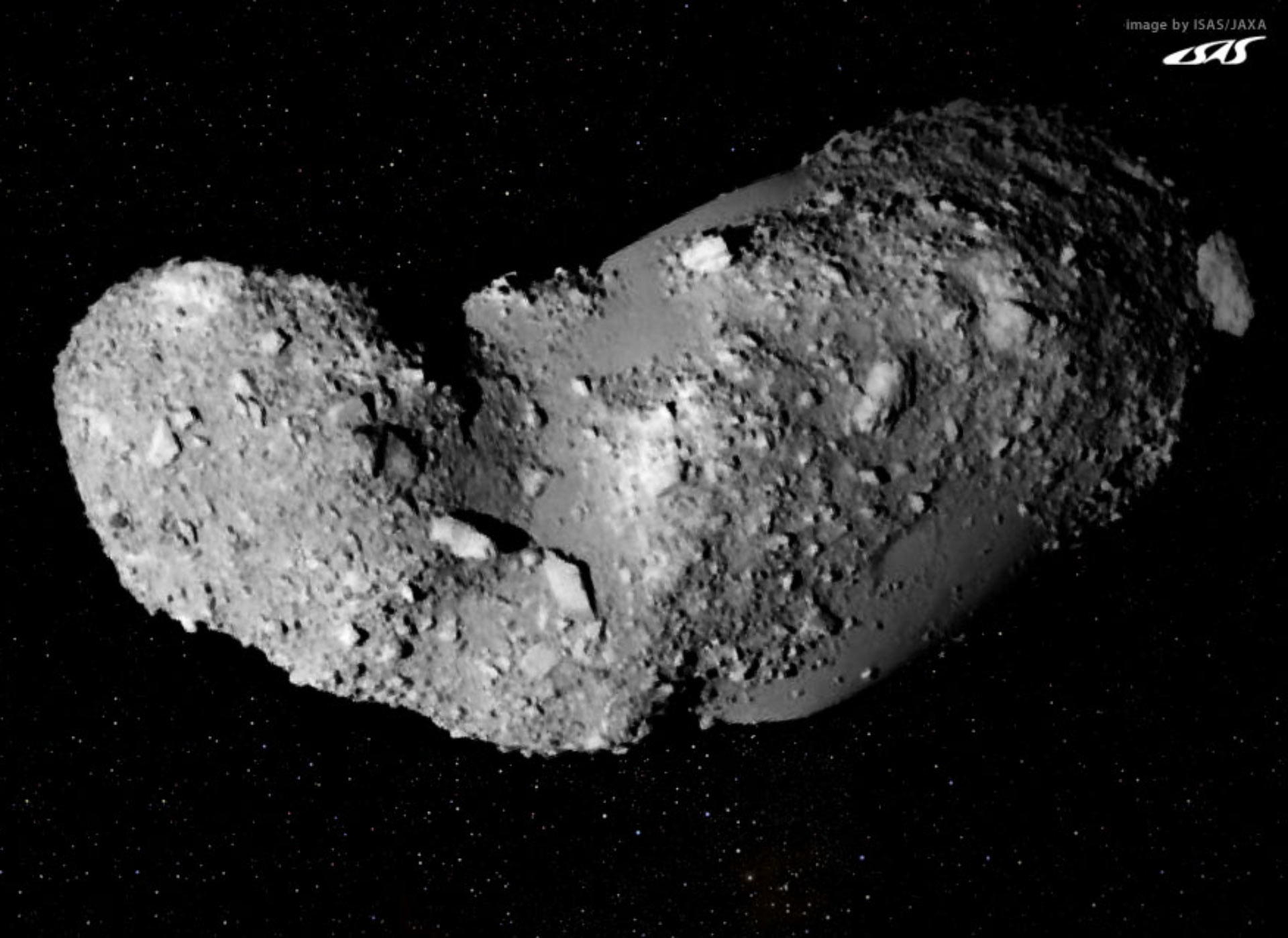 This is what mankind can do Image_5366e-Asteroid-Itokawa