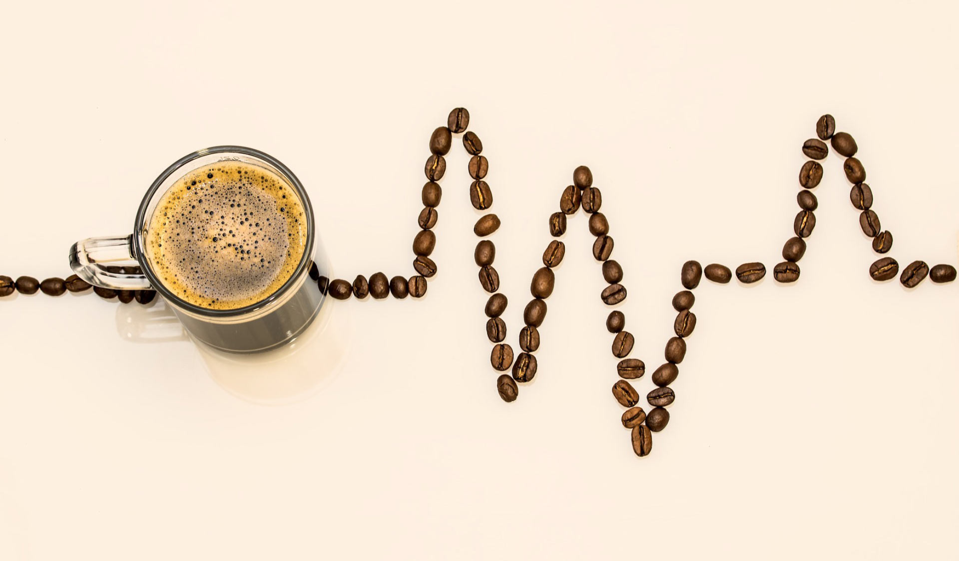 According to the scientists coffee consumption is generally safe but doctors should not recommend drinking coffee to prevent disease- and people should not start drinking coffee for health reasons. Image credit Myriams