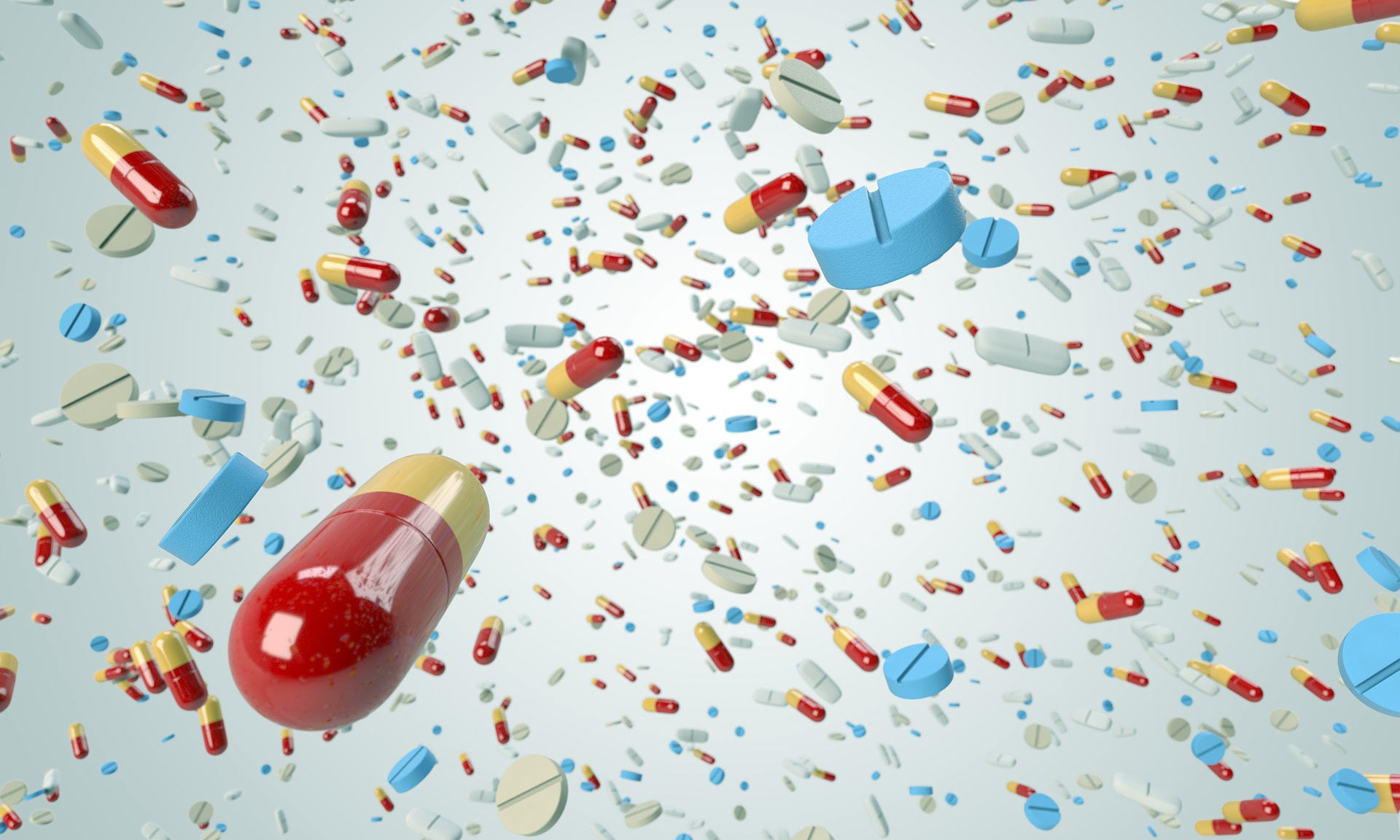 Nicotinamide Riboside Improves Blood Pressure and Arterial