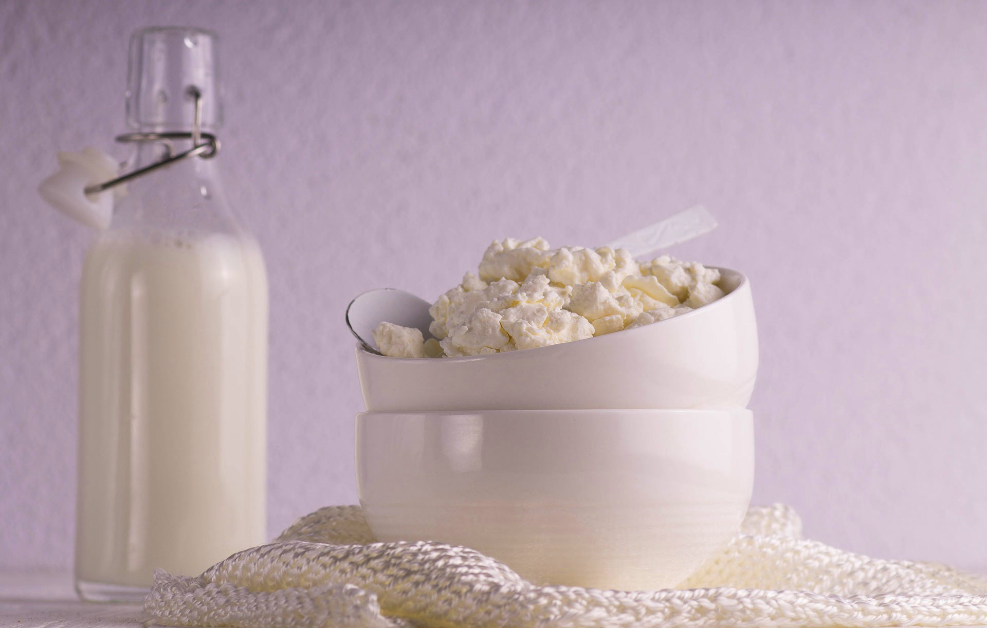 Fantastic Pre Sleep Consumption Of Cottage Cheese Supports Metabolism Interior Design Ideas Clesiryabchikinfo